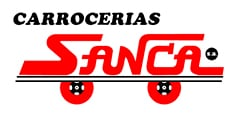 Carrocerias Sanca